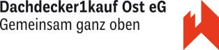 Dachdecker1kauf Ost eG