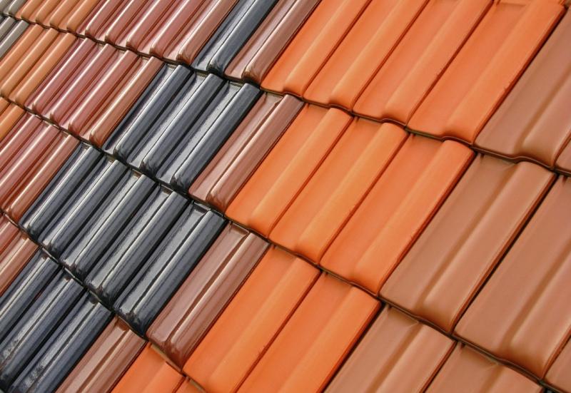 Ausbildung Dachdecker - Dachdeckerei Steding Hohenhameln