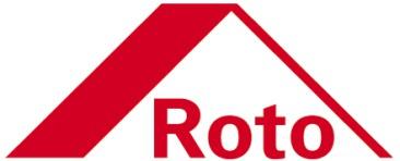 Roto Dachfenster Partner